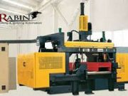 dril cnc 3 axis